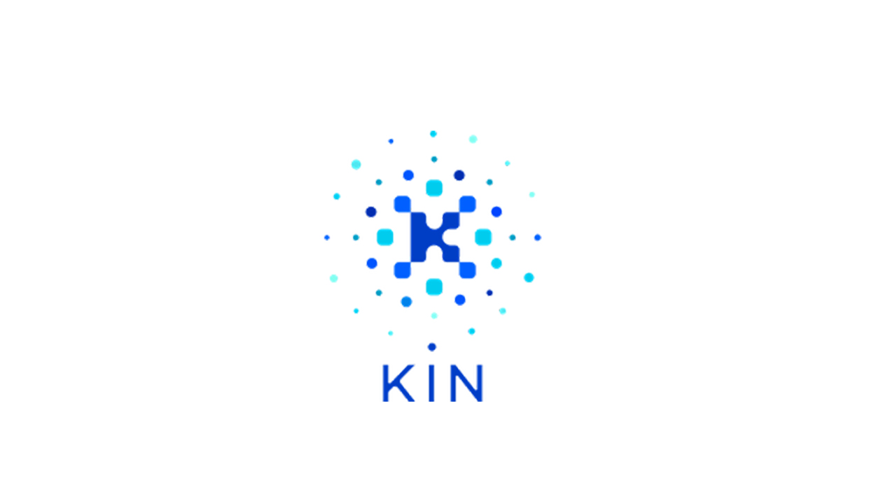 kin cryptocurrency prediction