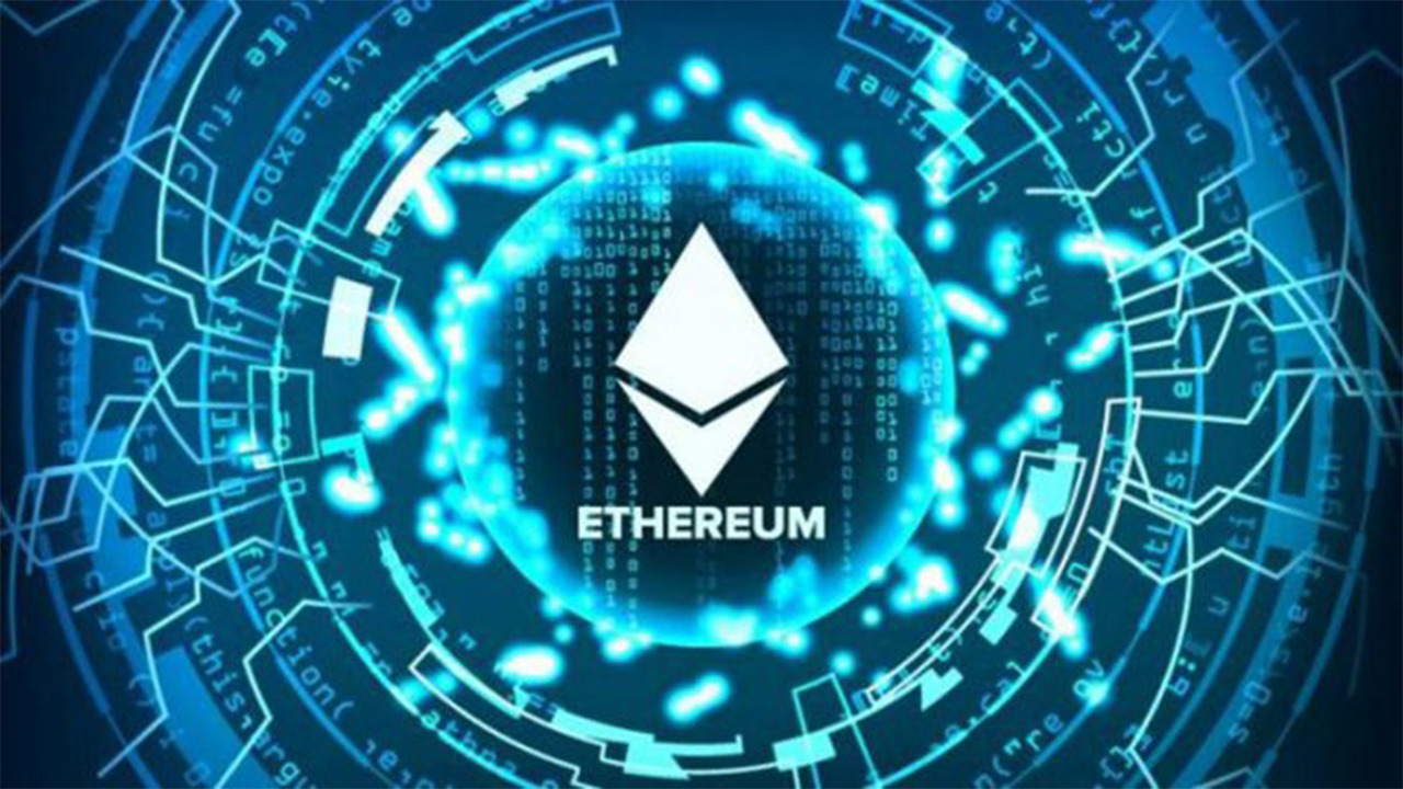 A cost analysis of Ethereum: formed a strong resistance level.