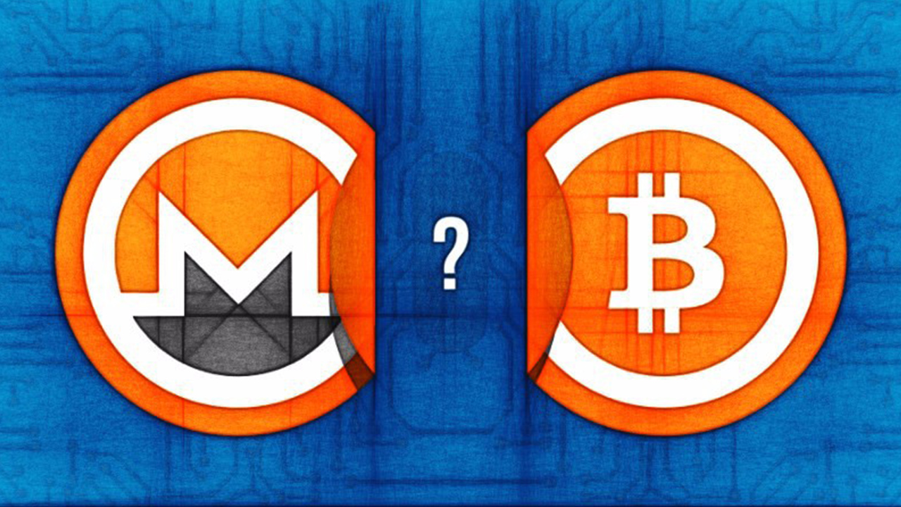 monero cryptocurrency mining vernability