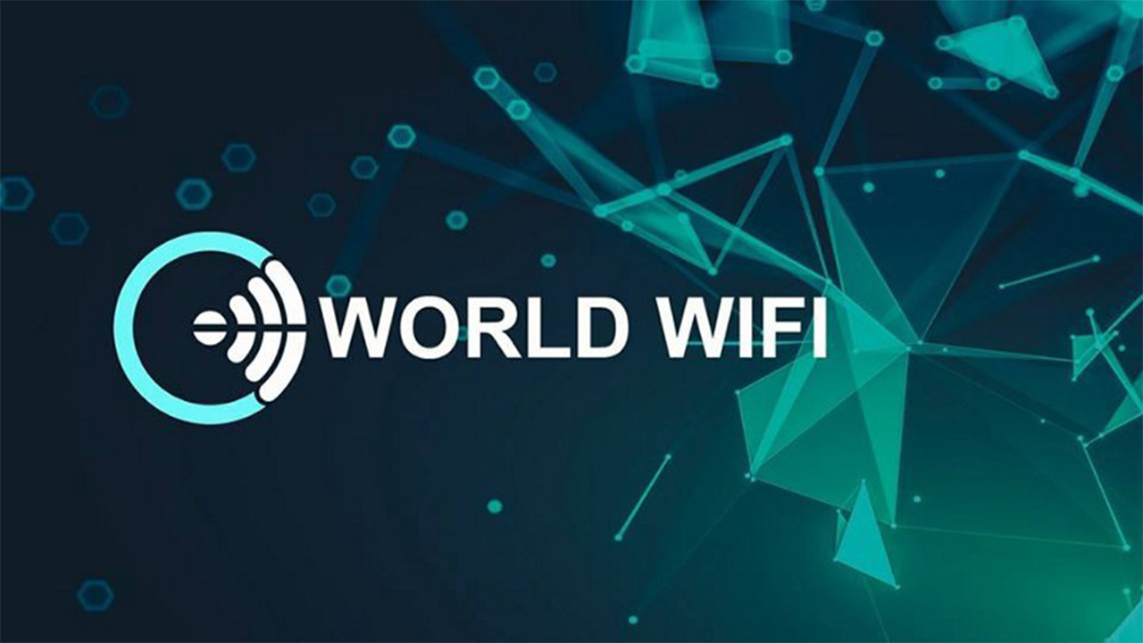 mining cryptocurrency on public wifi