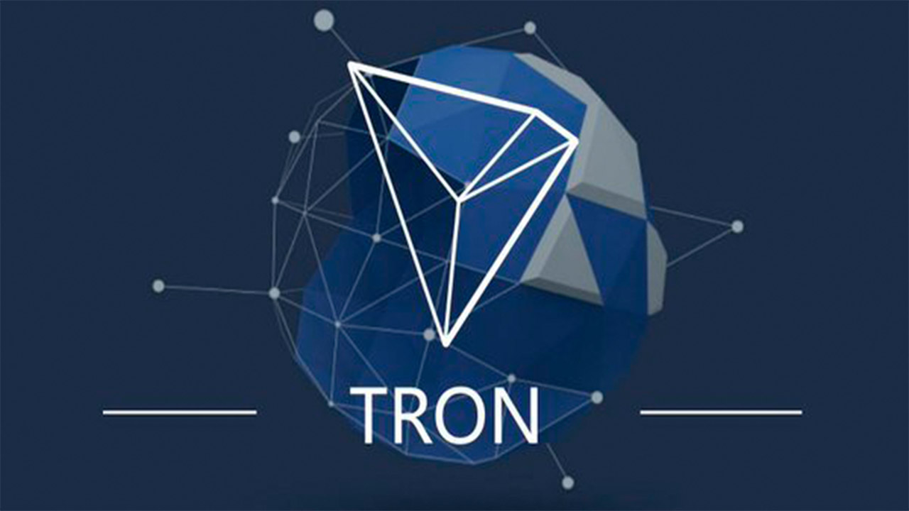Exchange the old tokens for the new Tron has already begun.