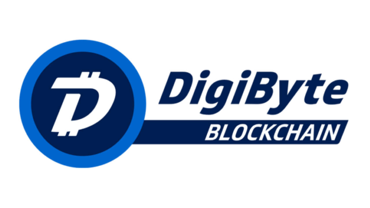 buy digibyte cryptocurrency