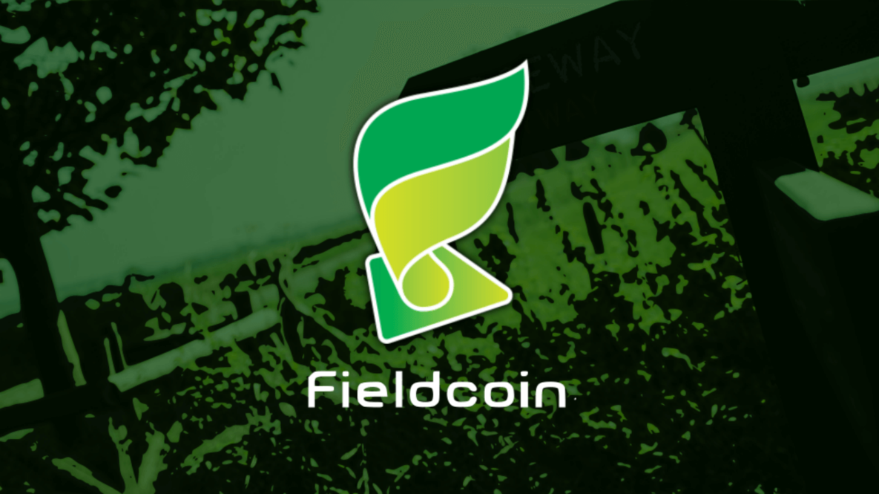 Fieldcoin will decentralize the agricultural industry