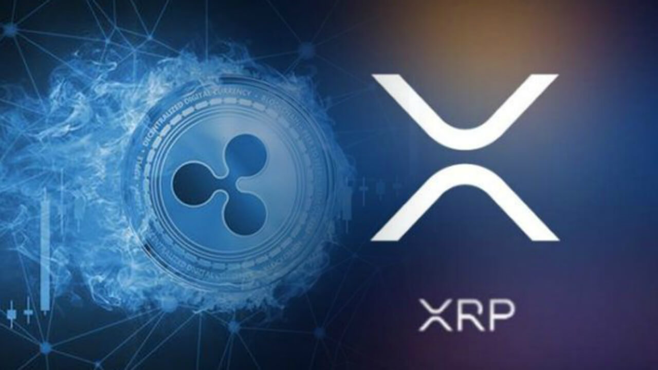 The Ripple is accused of fraud with cryptocurrency XRP