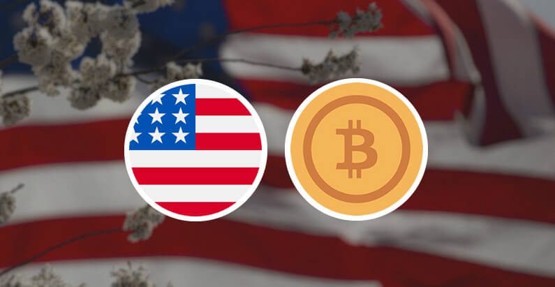cryptocurrency market usa