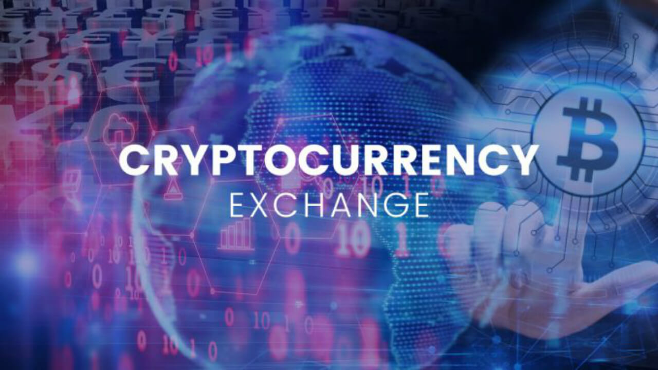 How to choose a cryptocurrency exchange✌