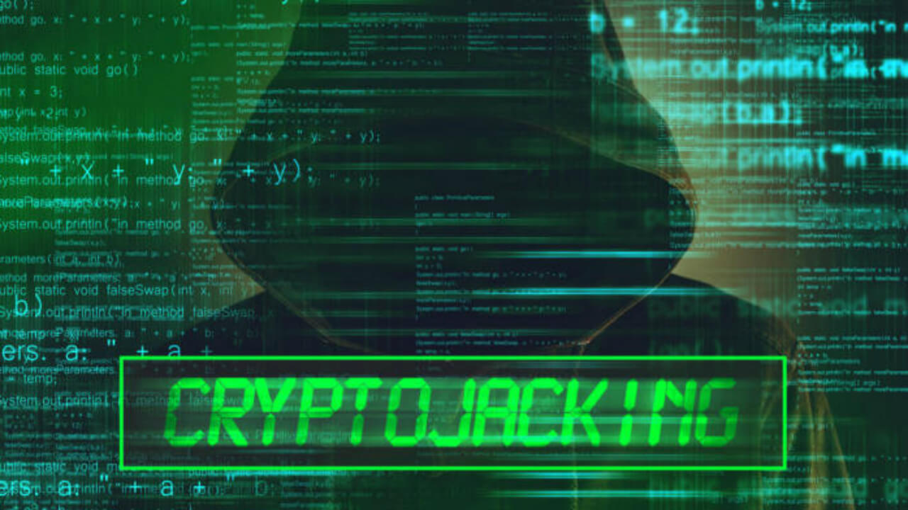 Hackers bottom cryptocurrency on the websites of the Indian government☝