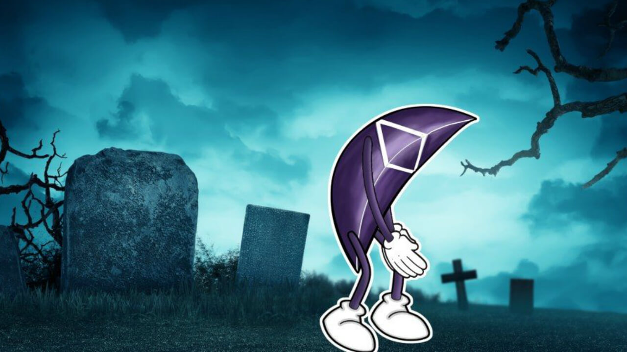 In death is guilty of Ethereum exchange Bitmex✍