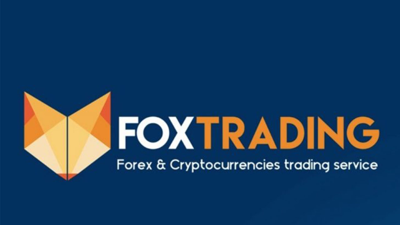 ico for centralizing trading of cryptocurrencies to fiat or visa