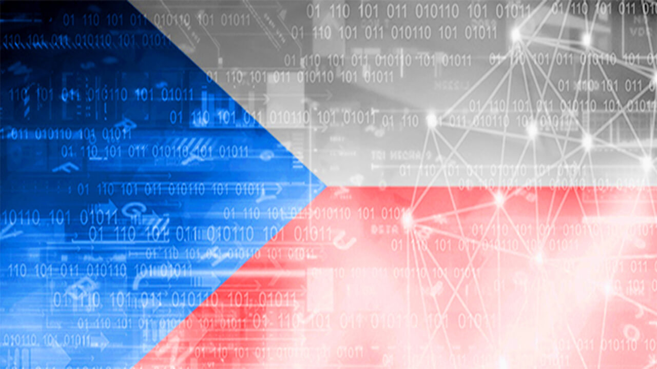 Czechs increasingly believe cryptocurrencies