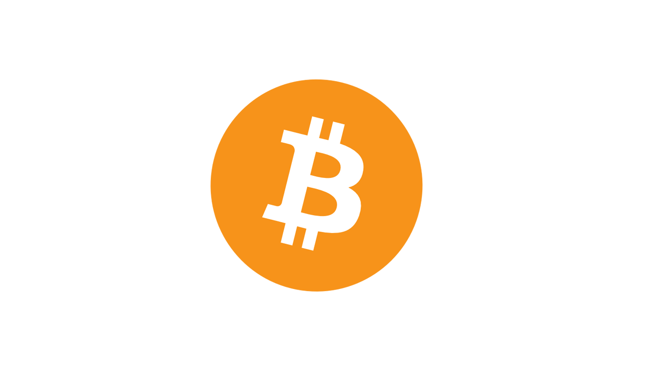 exchange rate of cryptocurrency