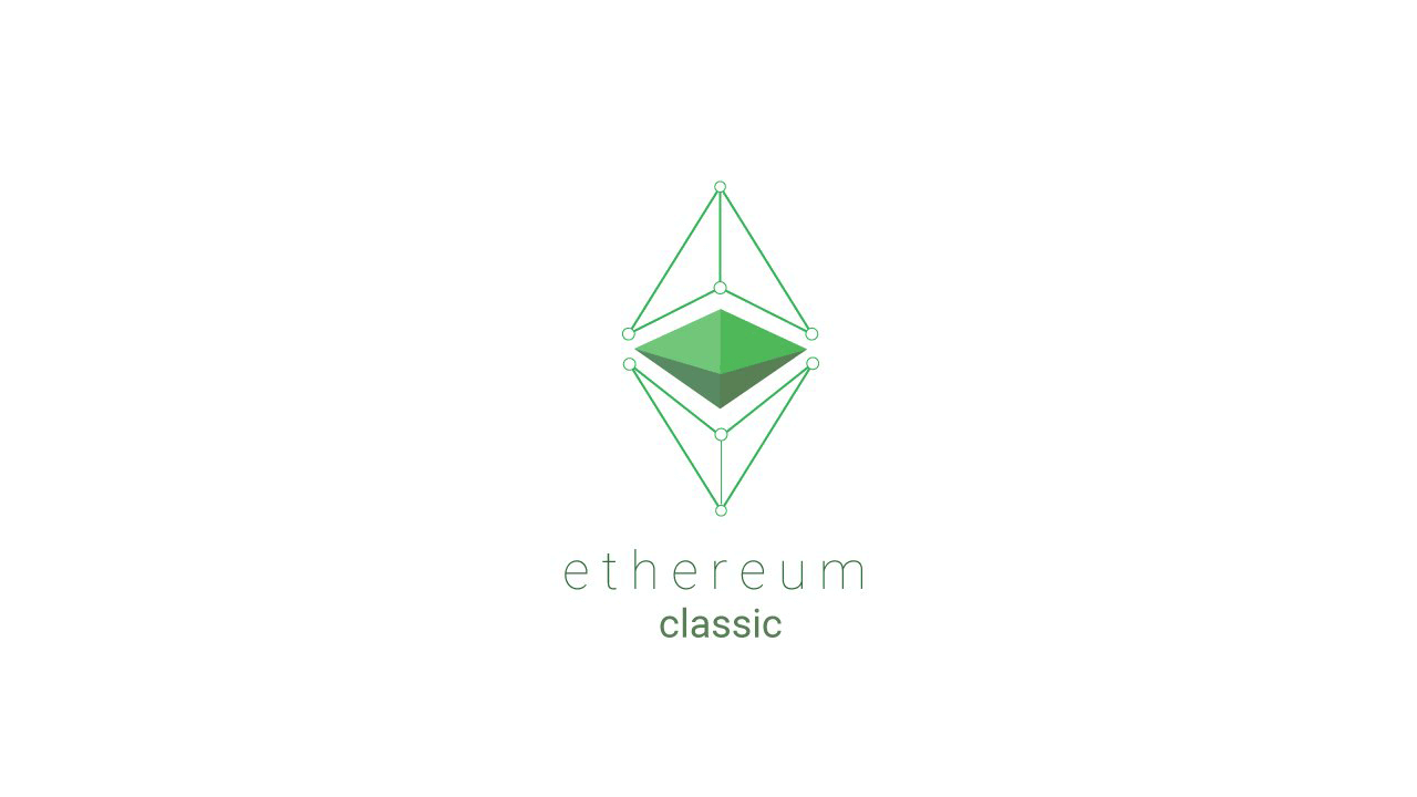 Ethereum Classic course, forecasts, description of cryptocurrency