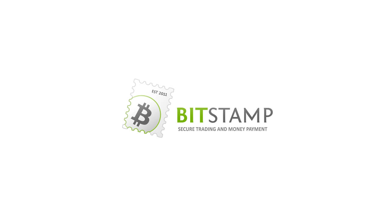 what cryptocurrencies can i buy on bitstamp