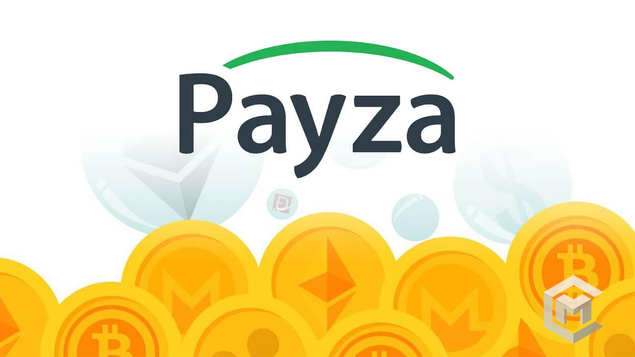 payza cryptocurrency miner