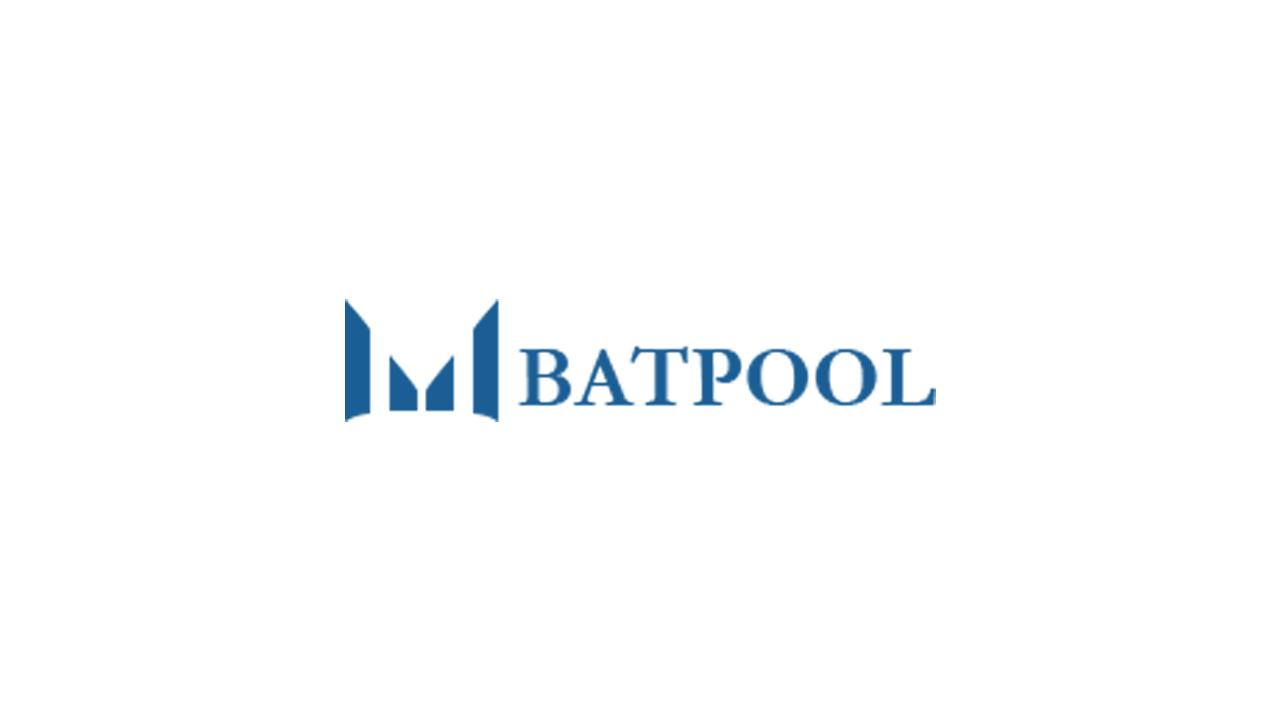Batpool - Review of a mining pool Statistics and General information