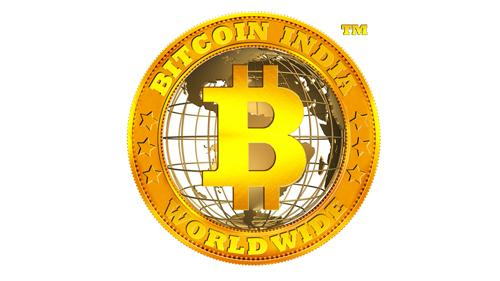 BitcoinIndia Review of a mining pool Statistics and General information