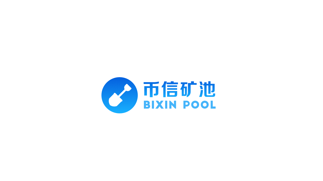 Bixin - a Review of a mining pool Statistics and General information